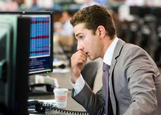 Sai lầm trong đầu tư chứng khoán là gì