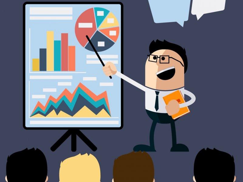 Công thức tính giá cổ phiếu điều chỉnh