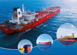 Doanh nghiệp vận tải biển PV trans